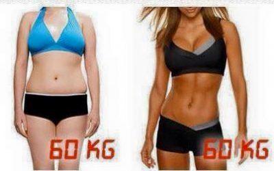 Perché non perdo peso? Ecco le 7 ragioni principale che ti bloccano
