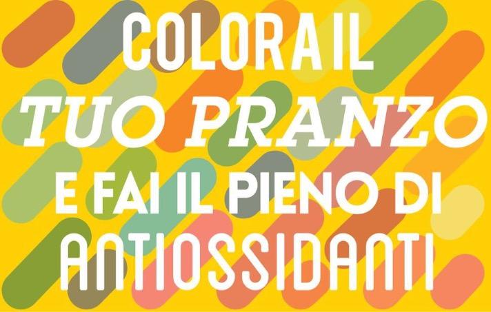 mangia_colorato