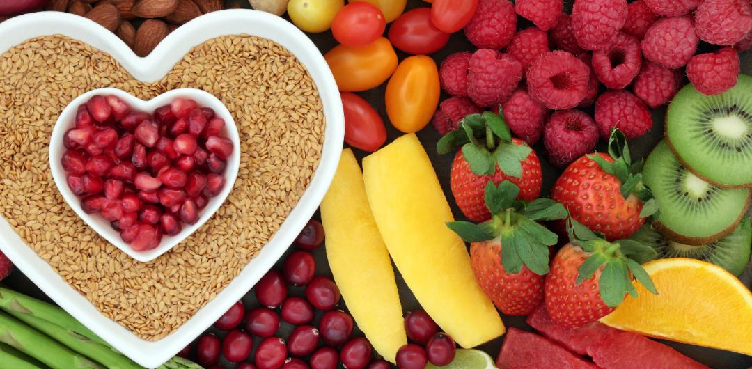 Il colesterolo è un problema solo per gli adulti? Scopri i trucchi per abbassarlo!